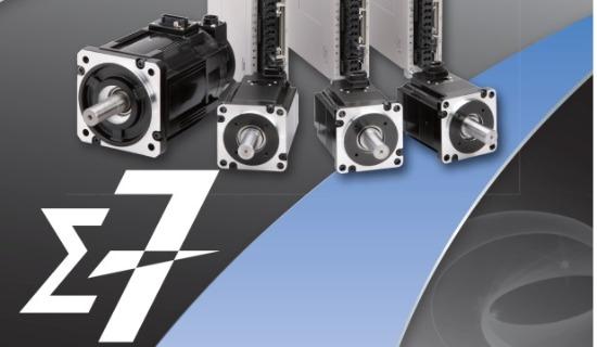 2STT CNC Swiss Type Automation Lathe with YASKAWA Servo